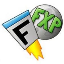 شرح استخدام برنامج فلاش اف اكس بى