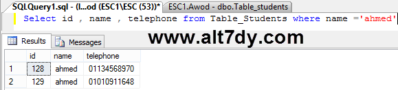 http://www.bseso.net/lessons/wp-content/uploads/2015/11/%D8%A7%D8%B3%D8%AA%D8%B9%D9%84%D8%A7%D9%85-select-4.png
