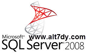 شرح طريقة إنشاء قاعدة بيانات واضافة جدول بها من خلال برنامج SQL